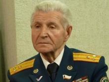 Близкий родственник ветерана ВОВ Георгия Фролова участвовал в Майдане за деньги