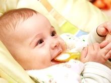 В Балакове десятки детей отравились продуктами молочной кухни