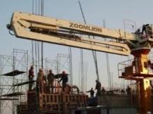 Китайцы планируют открыть производство в Энгельсе