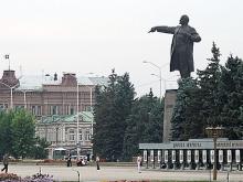 ЛДПР отказалось принять участие в митинге в защиту Крыма, несмотря на приглашение