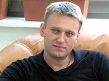 Главврача балаковской больницы отругали из-за Навального