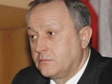 Валерий Радаев оказался среди неразговорчивых губернаторов