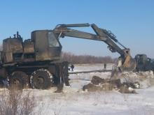 """""""Осада"""" нефтяной компании """"ЛукБелОйл"""" продолжается несмотря на прошедшие переговоры"""
