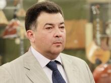 Экс-министр культуры Саратовской области поддержал позицию Путина по Крыму