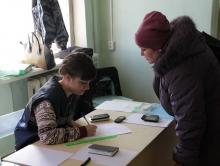 Из Саратова в Крым отвезут стройматериалы для баррикад