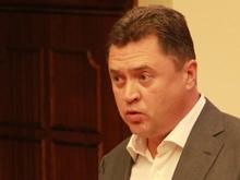 """Решения Прокопенко по """"Сарградстрою"""" признаны недействительными"""