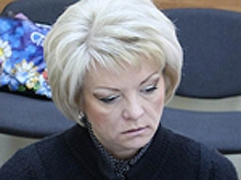 Министр образования не спешит винить персонал детсада в отравлении