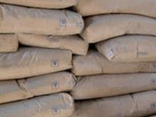 Для крымчан собрали уже тонну муки и тонну макарон