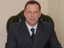 """Владимир Попков: """"Крым должен стать безопасным, стабильным и процветающим"""""""