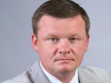 Сенатор Исаев о Крыме: Праздник на душе