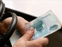 Инспектору ГИБДД грозит увольнение за взятку