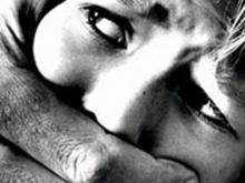 Житель Саратова заподозрен в изнасиловании малолетней падчерицы