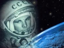 Валерий Радаев обозначил план подготовки ко Дню космонавтики