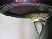 ГУ МЧС и Филармония остались сегодня без воды