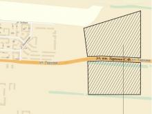 Новый микрорайон Саратова распланируют до 2015 года