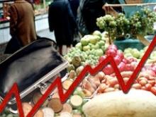 В марте инфляция набрала обороты, особенно подорожал валидол