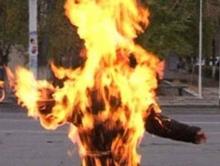 Сжегшим пенсионера разбойникам отменили приговор