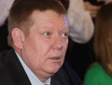Депутаты Саратовской области и сельхозпроизводители встретились на дискуссионных площадках