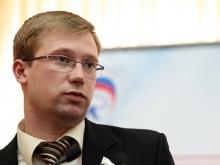 Фадеев не видит угрозы терроризма в Саратовской области
