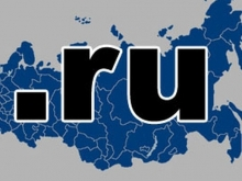 Aori стал первым сервисом размещения рекламы на всех ведущих площадках Рунета