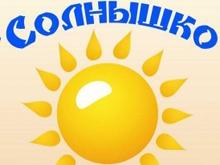 Прокуратура проверяет все 11 садиков Романовского района