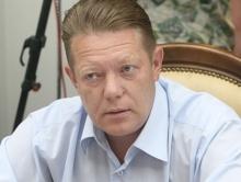 Николай Панков инициировал конкурс для сельских учителей-словесников