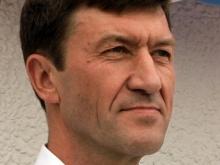Сергей Канчер освобожден от занимаемой должности и планирует заняться бизнесом