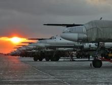 На Энгельсской авиабазе зафиксирован рецидив мошенничества с зарплатами