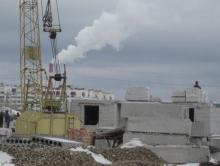 Канчер уволился после федеральной проверки реализации строительных программ в области