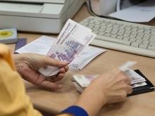 Саратовские депутаты оказались одними из самых бедных в Госдуме