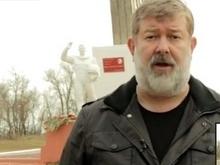 Саратовский общественник просит Александра Лукашенко остановить Третью мировую войну