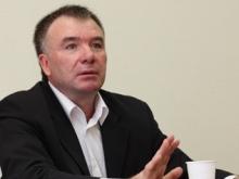 Адвокат Михаила Лысенко не опасается запрета на въезд в Украину