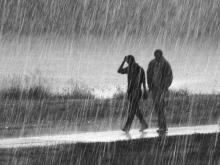 Болтухин: В четверг погода испортится