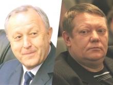 Панков и Радаев прокомментировали итоги сегодняшнего заседания Госсовета