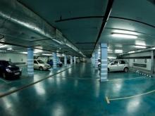 Намечены места подземных паркингов в Саратове