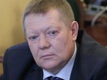Панков признался в желании возродить престиж русского языка и литературы
