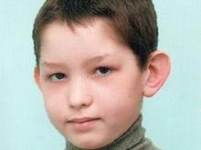 Обнаружен труп пропавшего Радика Алтынбаева