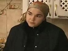 Кадрию Мизинову осудили на 19 лет общего режима