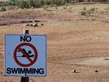 Гидрометцентр: Майская засуха угрожает сельхозкультурам
