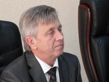 Двое подчиненных Николая Никитина заработали за год больше босса