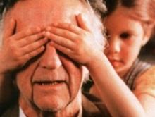 Пенсионер насиловал троих мальчиков младшего школьного возраста