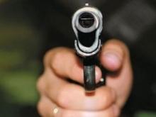 Расстрелянный аткарскими полицейскими водитель оштрафован
