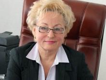 Самой обеспеченной из чиновников Саратова оказалась Стефанида Тимохина