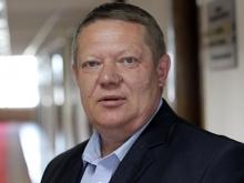 Николай Панков: Агропромышленность России и Беларусии должна быть независимой от импорта других стран