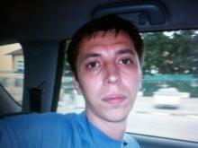 В Саратове объявлен в розыск вооруженный преступник