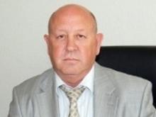 Александр Буренин отметился в рейтинге ста лучших мэров