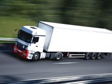 """На трассе """"Елшанка-Песчаный Умет"""" вводятся ограничения для грузовиков"""