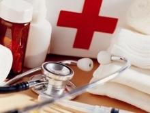 Валерий Радаев поручил привлекать больше молодых медицинских кадров в села