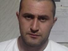 Задержаны четверо вымогателей из Краснокутского района