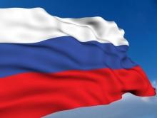 Саратовцев ожидают четыре выходных дня в честь Дня России